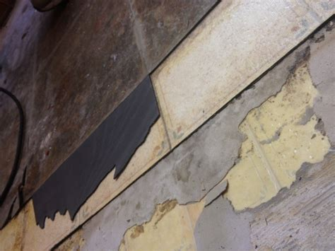 asbestos sheet flooring viewfloorco