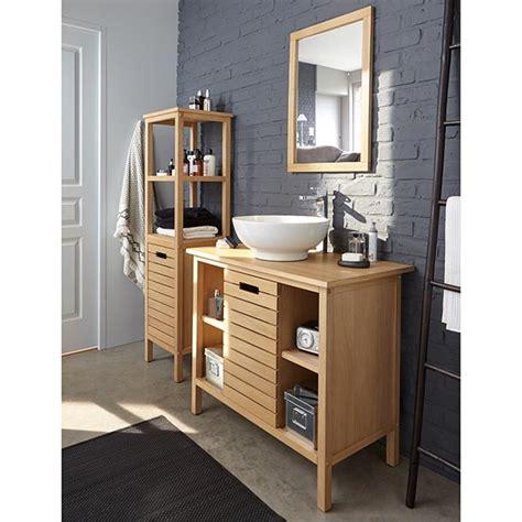 robinetterie salle de bain castorama robinetterie salle de bain castorama maison design bahbe
