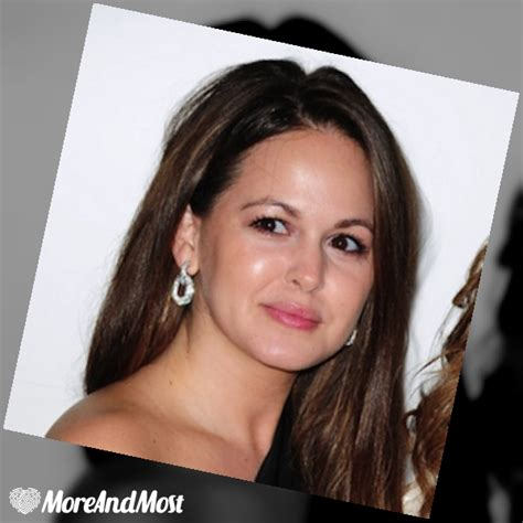 My best photos ( Giovanna Fletcher )   More And Most
