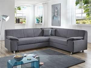 Kunstleder Ecksofa : ecksofa kunstleder avery xcm beige couch sofa ecksofa ~ Pilothousefishingboats.com Haus und Dekorationen