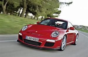 Porsche 911 Modelle : nach fahrzeugbrand porsche berpr ft motoren der ~ Kayakingforconservation.com Haus und Dekorationen