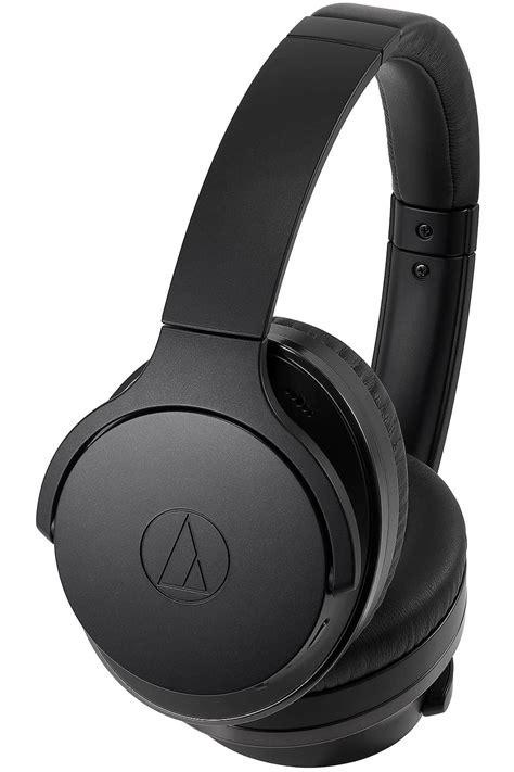 Audio-Technica ATH-ANC900BT Headphones Review   Major HiFi