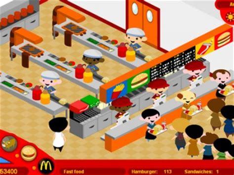 jeux de cuisine macdonald jeux de cuisine macdonald 28 images jeux de cuisine