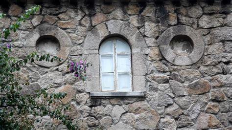 quinta da regaleira templates palace castle window quinta da regaleira estate sintra