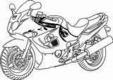 Procoloring sketch template