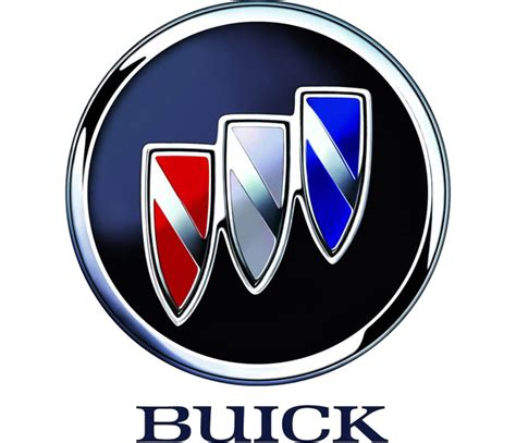 buick logo hd png meaning information carlogosorg