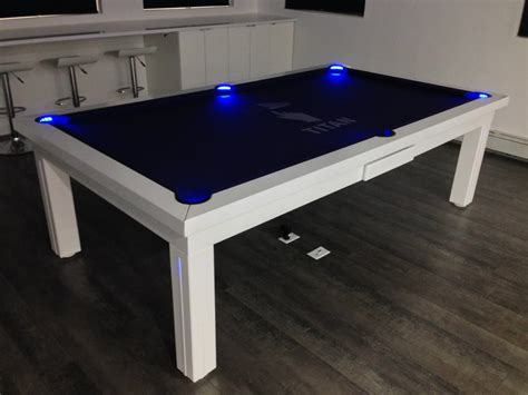pool tables that convert to dining room tables pool table converts to dining table savitatruth com