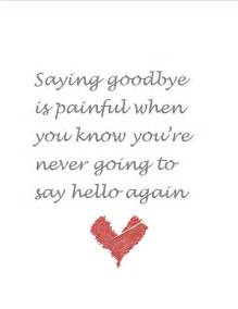 Saying Goodbye Quotes Co-Worker