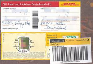 Dhl Xxl Paket : file p ckchenaufkleber mit briefmarke bis 2 kg dhl wikimedia commons ~ Orissabook.com Haus und Dekorationen