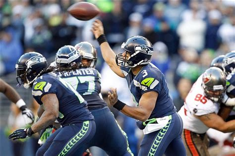 seahawks  falcons tv schedule  stream time
