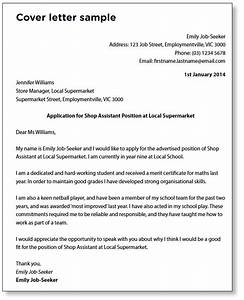 cover letter for volunteer work in schools printable With how to write a cover letter for volunteer work