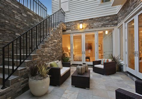 33 Exceptional Walkout Basement Ideas You Will Love Home