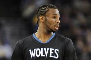 Andrew Wiggins ... Chief Wiggins Quotes