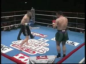Kickboxing GIFs Search | Find, Make & Share Gfycat GIFs