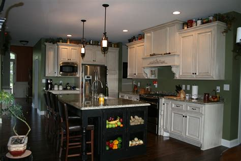 kitchen cabinets and islands custom made kitchen cabinets mybktouch com