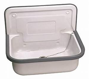 Waschbecken Für Draußen : waschbecken fur garten gebraucht kaufen nur 4 st bis 70 g nstiger ~ Frokenaadalensverden.com Haus und Dekorationen