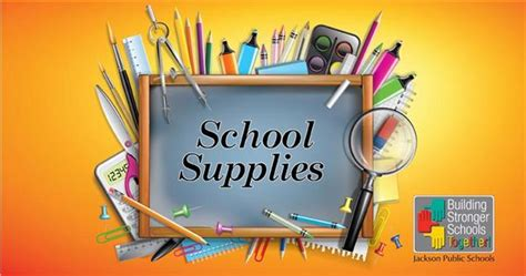 Office Supplies Jackson Ms by Power Apac Elementary School Homepage