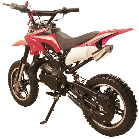 motocross bikes 50cc 49cc 50cc high performance black 2 stroke gas motorized