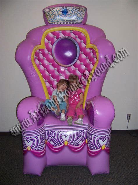 disney princess throne images