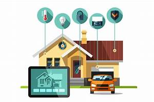 Smart Home Team : telef nica huawei team up to deliver smart home services in latin america ~ Markanthonyermac.com Haus und Dekorationen