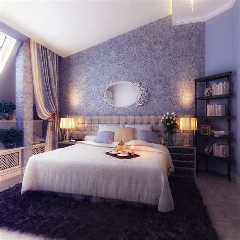 master bedroom color schemes tjihome