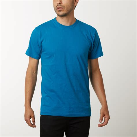 supreme t shirt sale blank t shirt blue s supreme new york touch