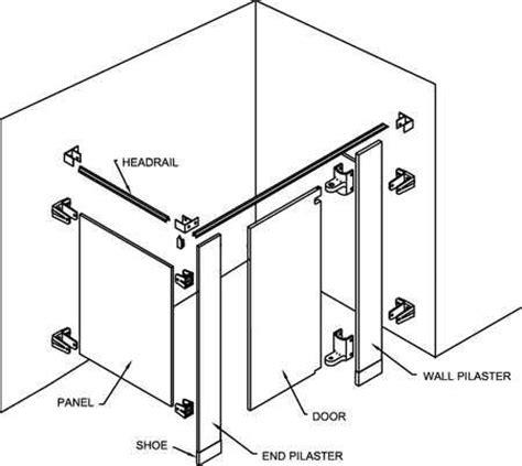 ada toilet stall requirements ada bathroom layout