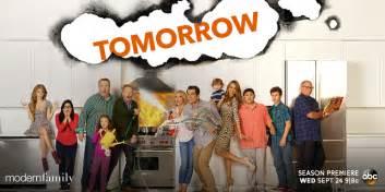 modern family season 6 premiere where to the