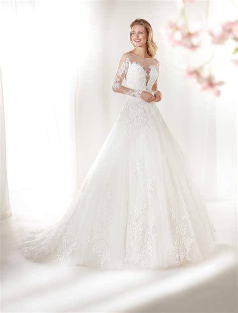 il giardino della sposa abito da sposa modello principesco il giardino della sposa