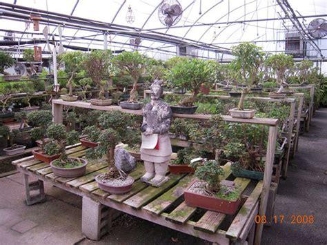 Dayton Garden Center by Favorite Photos Dayton Garden Center