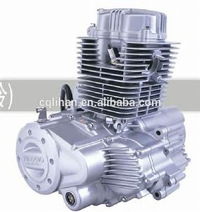 Zongshen Cg250 Engine For 250cc Motorcycle Engine  View