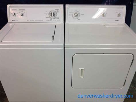 kenmore model 110 washing machine wiring diagram kenmore