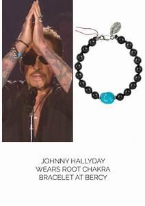 Bijoux Johnny Hallyday : bijoux bracelet johnny hallyday ~ Melissatoandfro.com Idées de Décoration