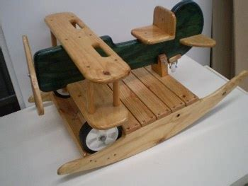 plans  build wooden airplane swing plans  plans