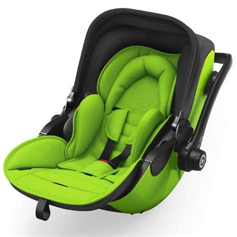 siege auto i size kiddy siège auto cosi evoluna i size 2 base isofix 2