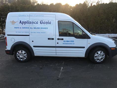 household appliance repair westchester