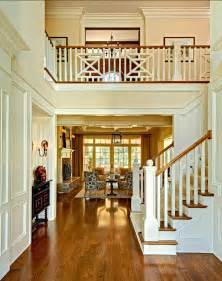 beautiful homes photos interiors traditional home with beautiful interiors home bunch interior design ideas