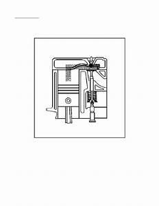 Figure 3  L