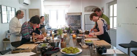 cours cuisine avignon cours de cuisine avignon 28 images cuisines mouvement