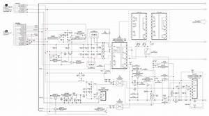 Panasonic Sc Akx52lb