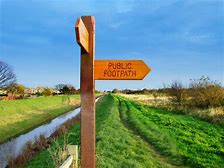 Image result for footpath