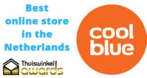 Coolblue Is Best Online Store In The Netherlands. Walmart Eye Care Center Hours. Portland State University Msw. Online Art History Course Scc Online Classes. Electronic Signature Documents. Downspout Filter Home Depot Apple Pie Cider. Business Degree Online Courses. Advertising Business Ideas Gre Study Calendar. Allergic Reaction To Chapstick