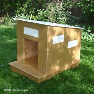 jetson green finish this green prefab dog house With green dog house