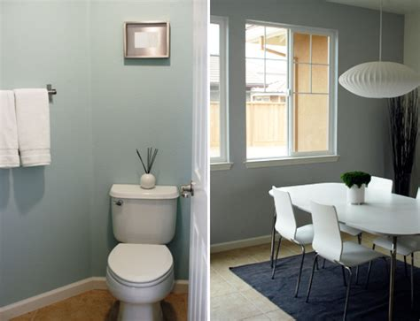 Best Colors For Bathroom Paint by Best Bathroom Colorsbest Color Of Your Bathroom Paint