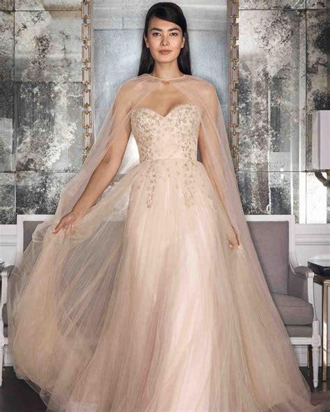 Romona Keveza Fall 2017 Wedding Dress Collection   Martha