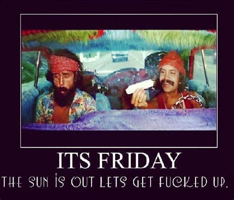 See more ideas about cheech and chong, chicano love, chicana style. Cheech and chong Jokes