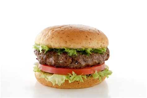 hamburger dinner spend smart eat smart 187 resources
