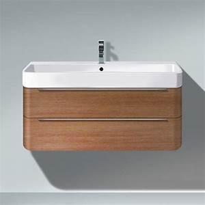 Duravit Happy D : duravit 231880 happy d 2 31 1 2 x 19 7 8 inch bathroom sink with overflow 2318800000 2318800025 ~ Orissabook.com Haus und Dekorationen