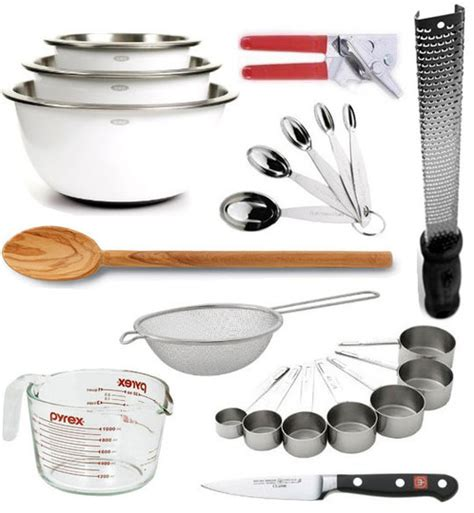 kitchen tools and equipments and their uses best home
