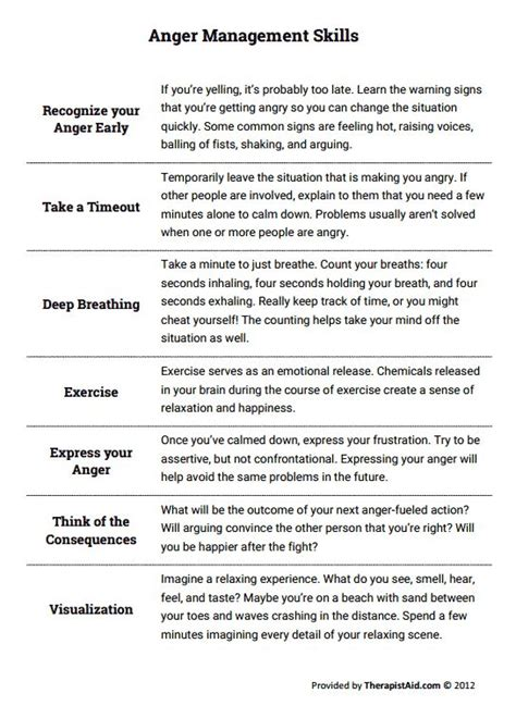 25+ Best Ideas About Anger Management On Pinterest  What. Principal Payment Calculator Mortgage Template. Print Blank Staff Paper Template. Exclusive Representation Agreement Template Kkbao. Sample Of How Write App. Ms Word Border Download Template. Statement Of No Objection Template. Training Checklist Template Word. Sympathy Messages For Family Illness